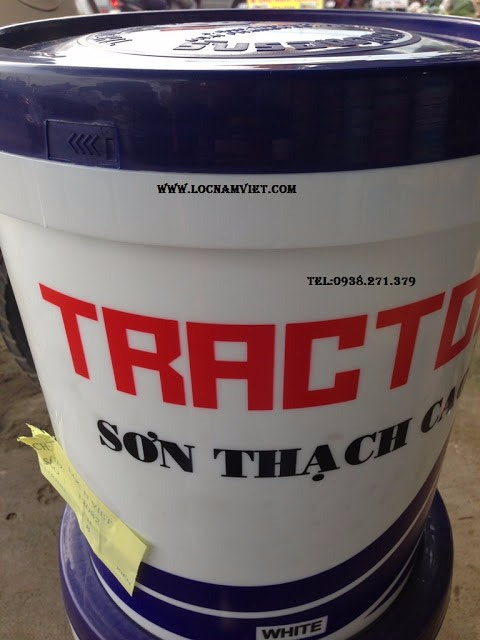 sontranthachcaotractor-4.jpg