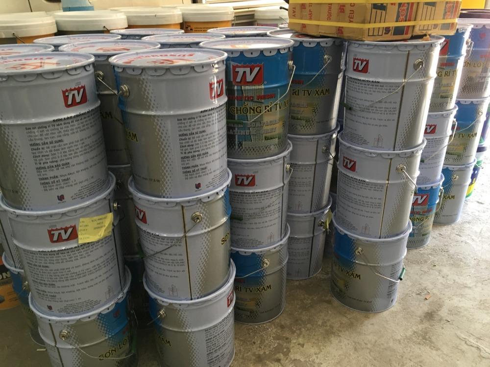 SON CHONG RI XAM TV 17,5L (3)