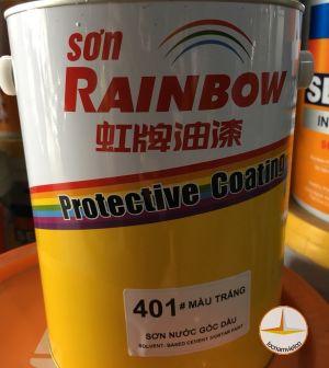 son-nuoc-goc-dau-rainbow-401-trang-4l1519897562