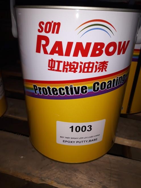 bột Rainbow 1003