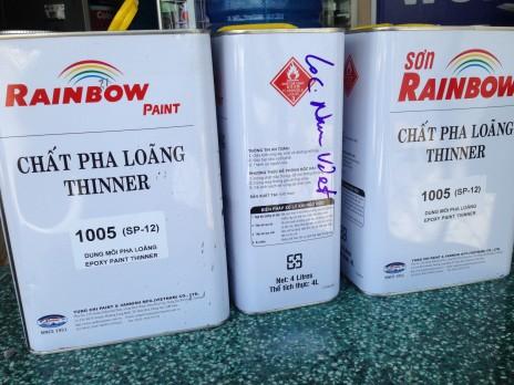 CHAT PHA LOANG RAINBOW 1005 (11)