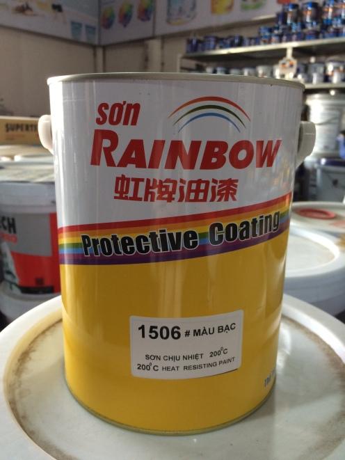 SON CHIU NHIET 200 RAINBOW 1506#BAC (3)
