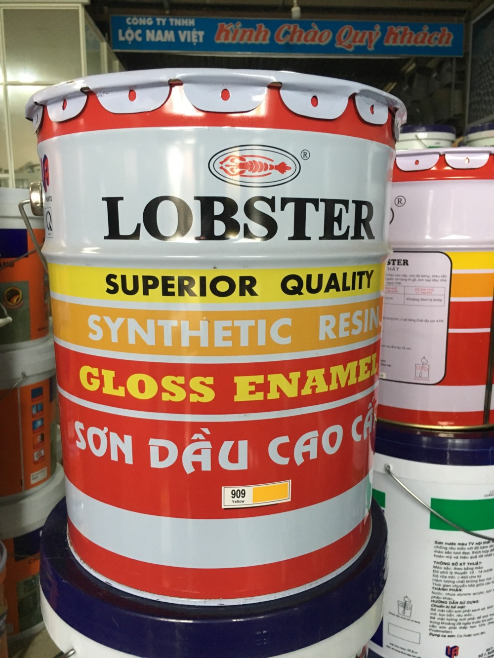 SON DAU LOBSTER 909.jpg