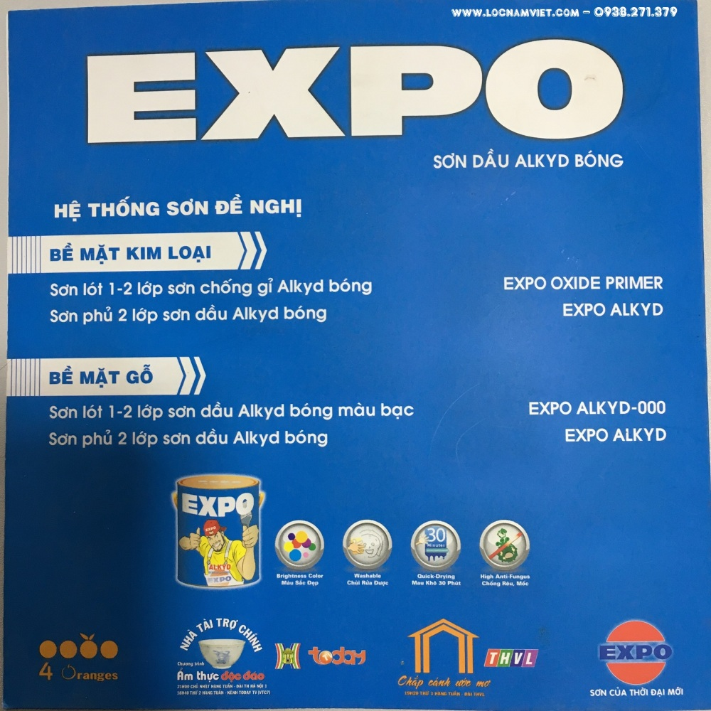 BANG MAU SON DAU EXPO (2)