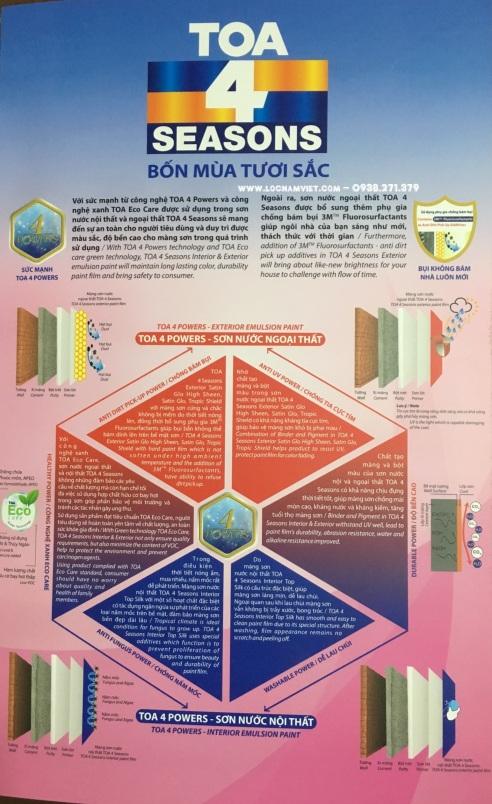 BANG MAU SON NUOC TOA 4 SEASON- (2)