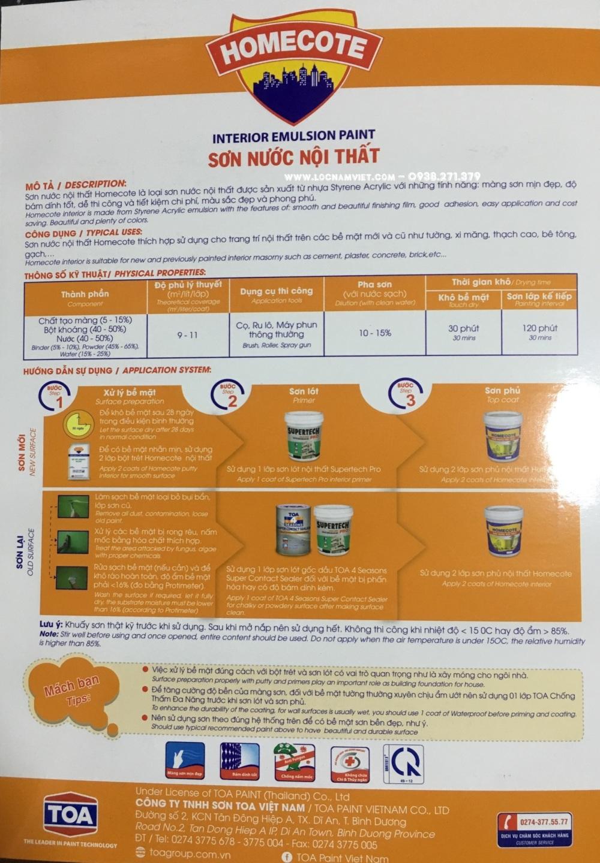 BANG MAU SON NUOC TOA HOME COTE- (1)
