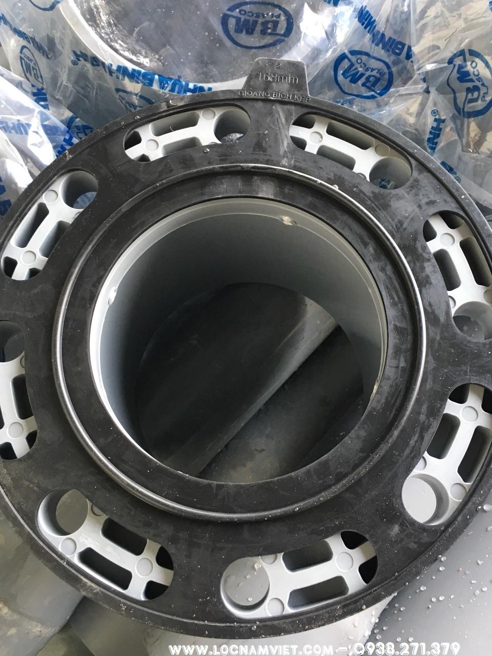 MAT BICH 168 PVC (3)