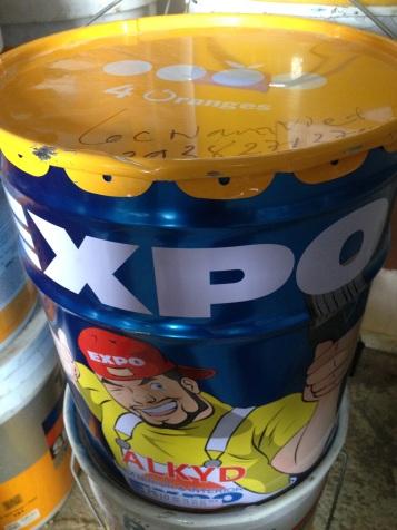 SON DAU EXPO 610 18L (2)