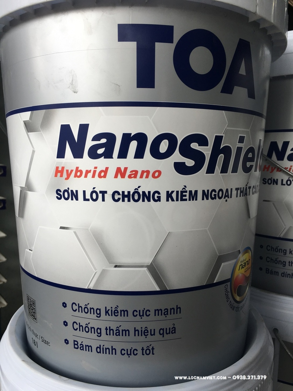 SON LOT CHONG KIEM NGOAI THAT TOA NANOSHIELD - (3)