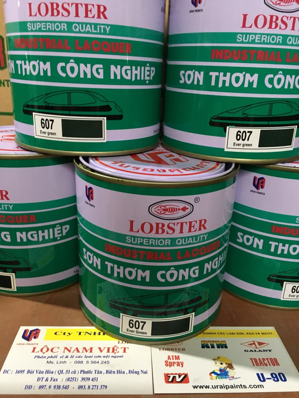 SON THOM CN LOBSTER 607 (6)