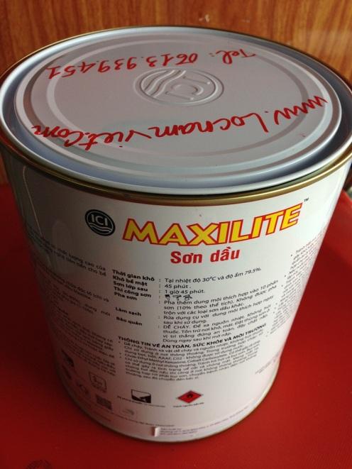 sondaumaxilite3kg (4)