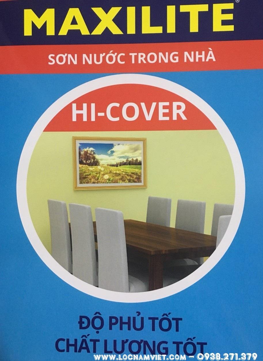 BANG MAU SON NUOC MAXILITE HI COVER -2 (1)