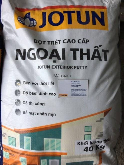 BOT TRET JOTUN NGOAI THAT CAO CAP (1)