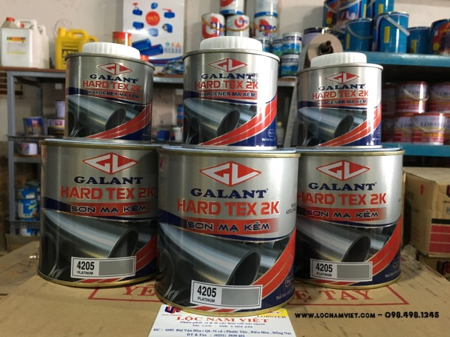 GL_SON MA KEM HARD TEX 2K XAM 4205 (1)