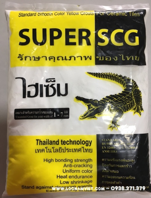 KEO CHA ROONG SUPPER SGC 1KG (2)