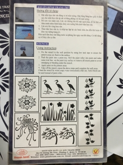 KHUON HINH TRANG TRI (6)