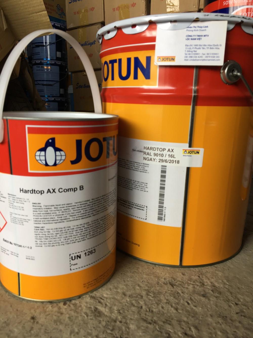 SON JOTUN HARDTOP AX 9010 16L (1).jpg