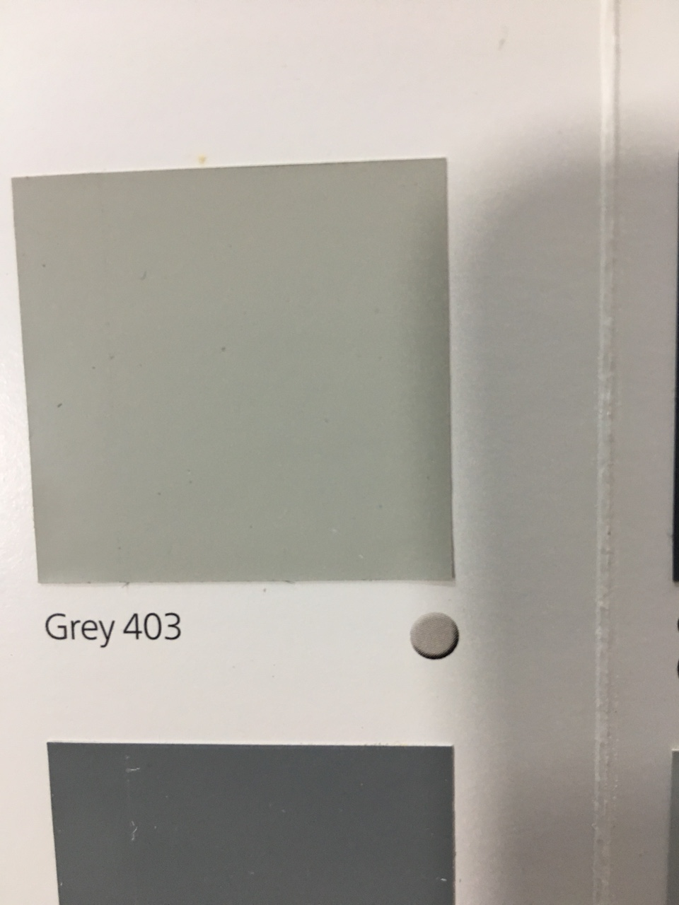 Sơn Epoxy Jotun penguard Topcoat Grey 403 20L (4)