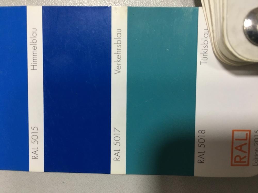 SON JOTUN HARTOP AX RAL 5017 L (2)