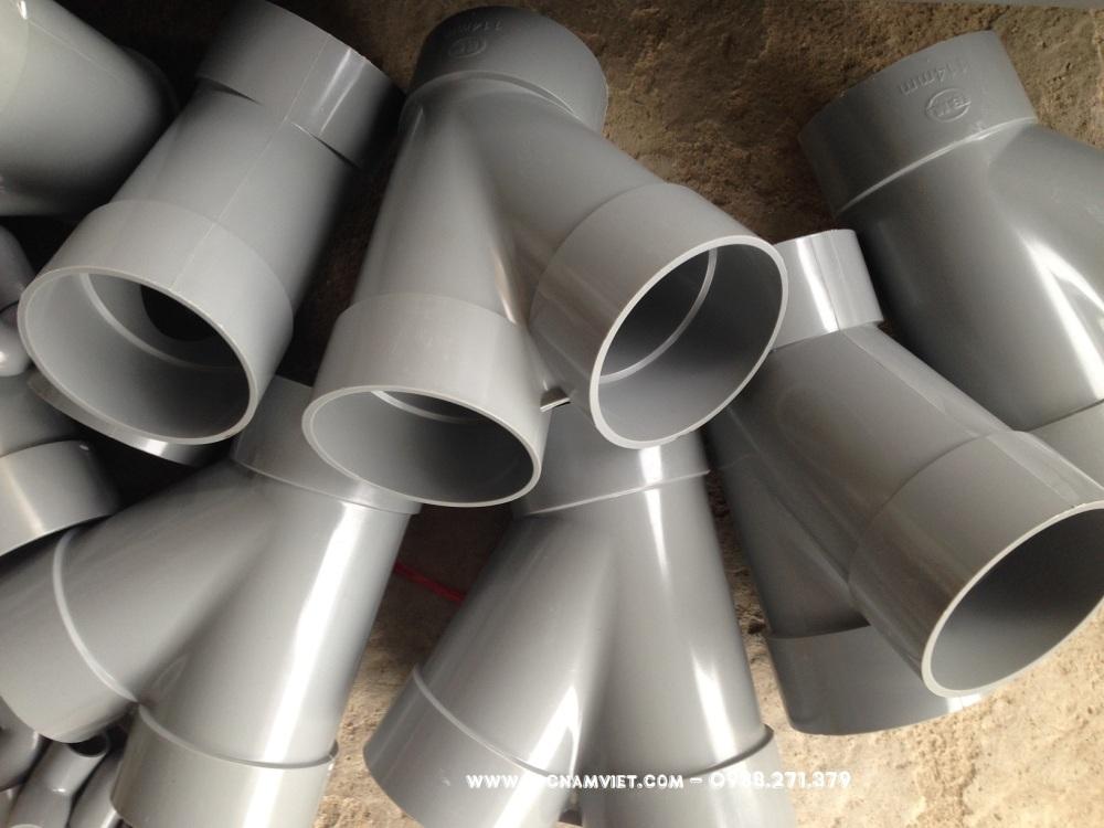 CHU Y PVC BINH MINH 114 (1)