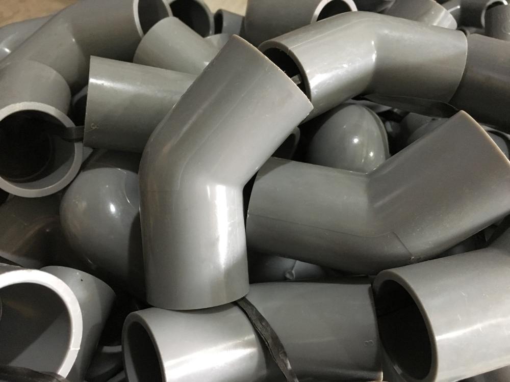 LOI NHUA PVC BINH MINH (3)