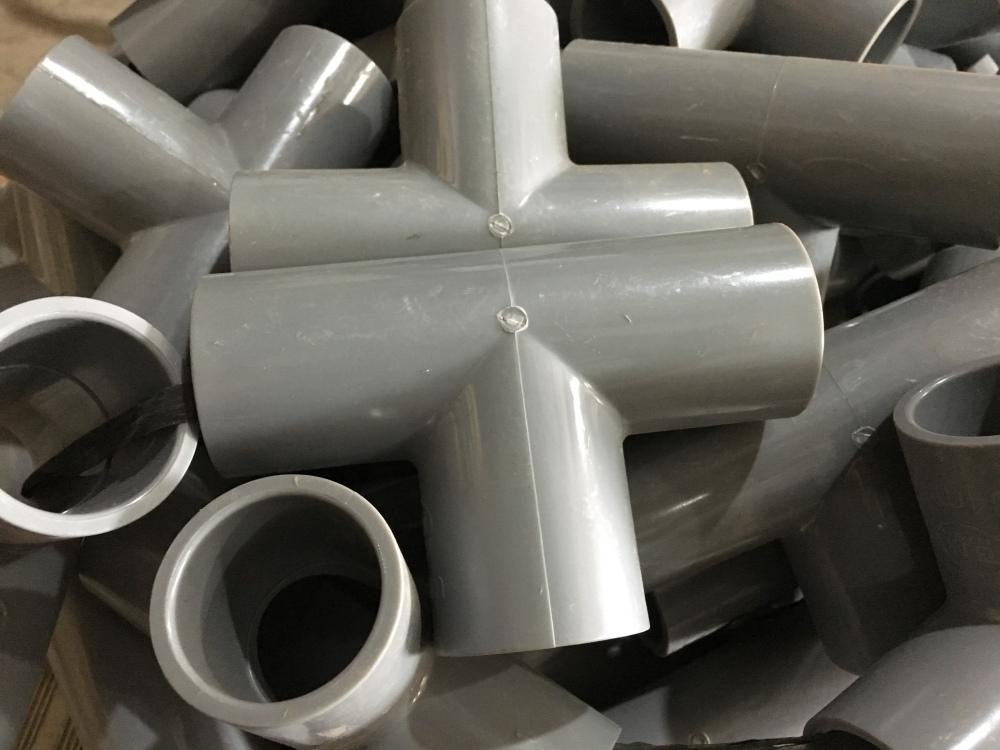 T NHUA PVC (BM) (3)