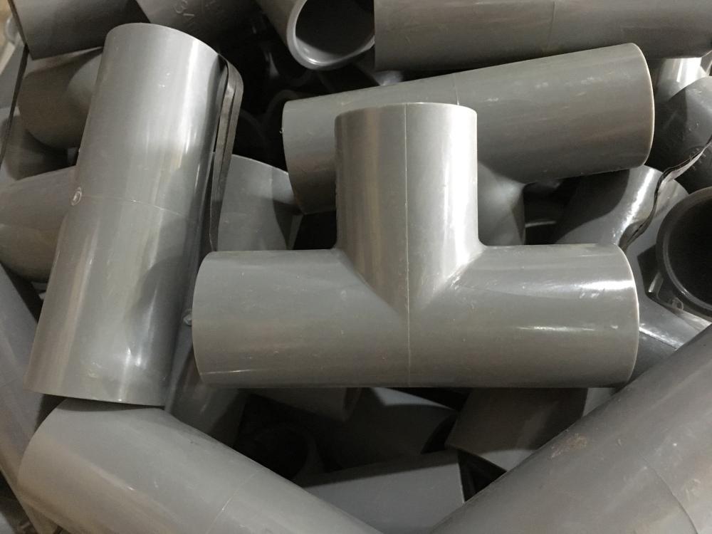 T NHUA PVC (BM) (5)