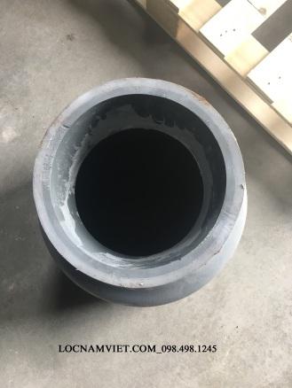 NOI GIAM PVC 400-200 (3)