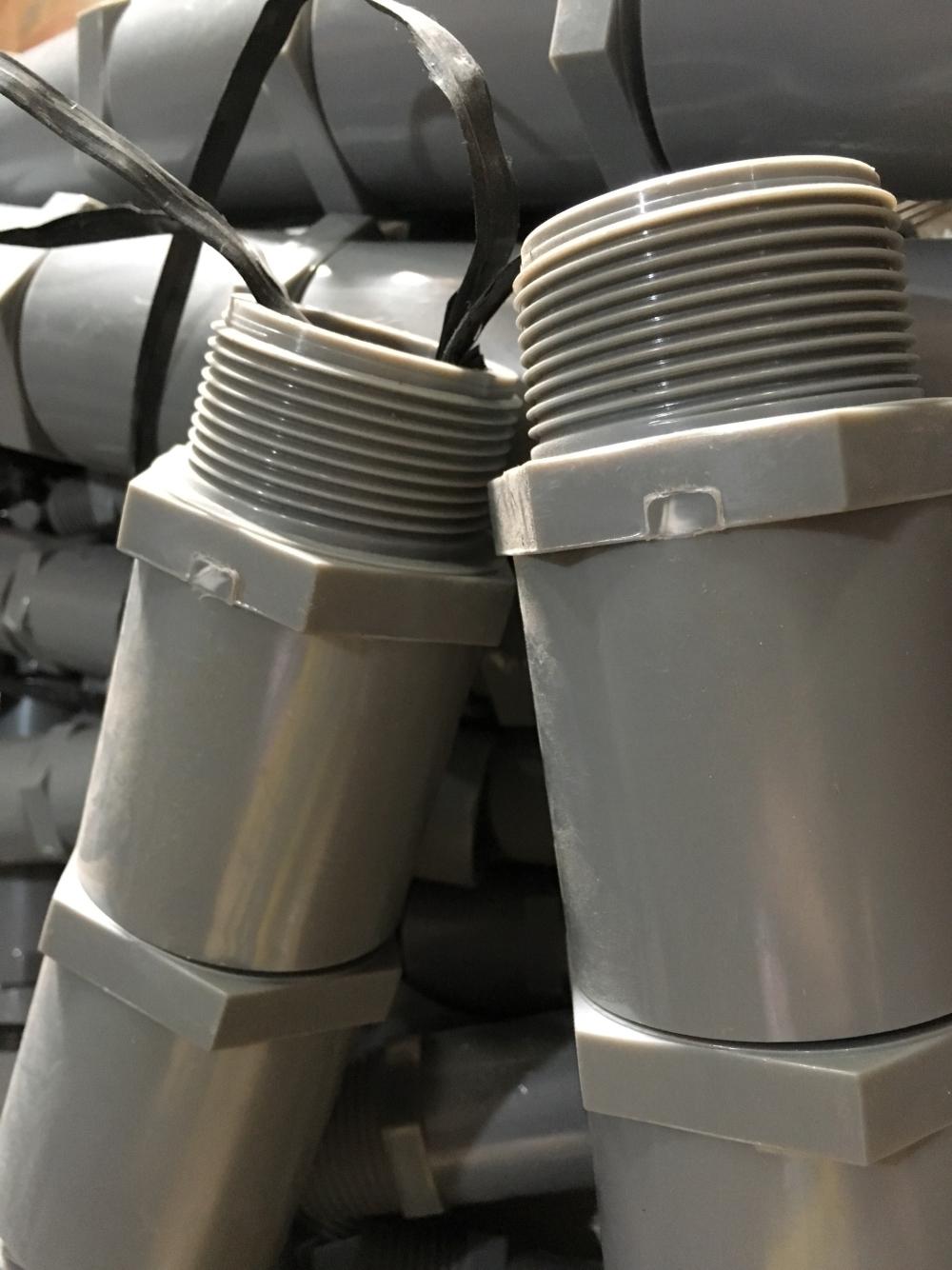 NOI-NHUA-PVC-RN-BM-4.jpg
