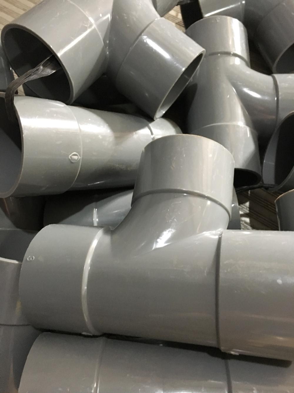 TE CONG PVC BINH MINH (5)