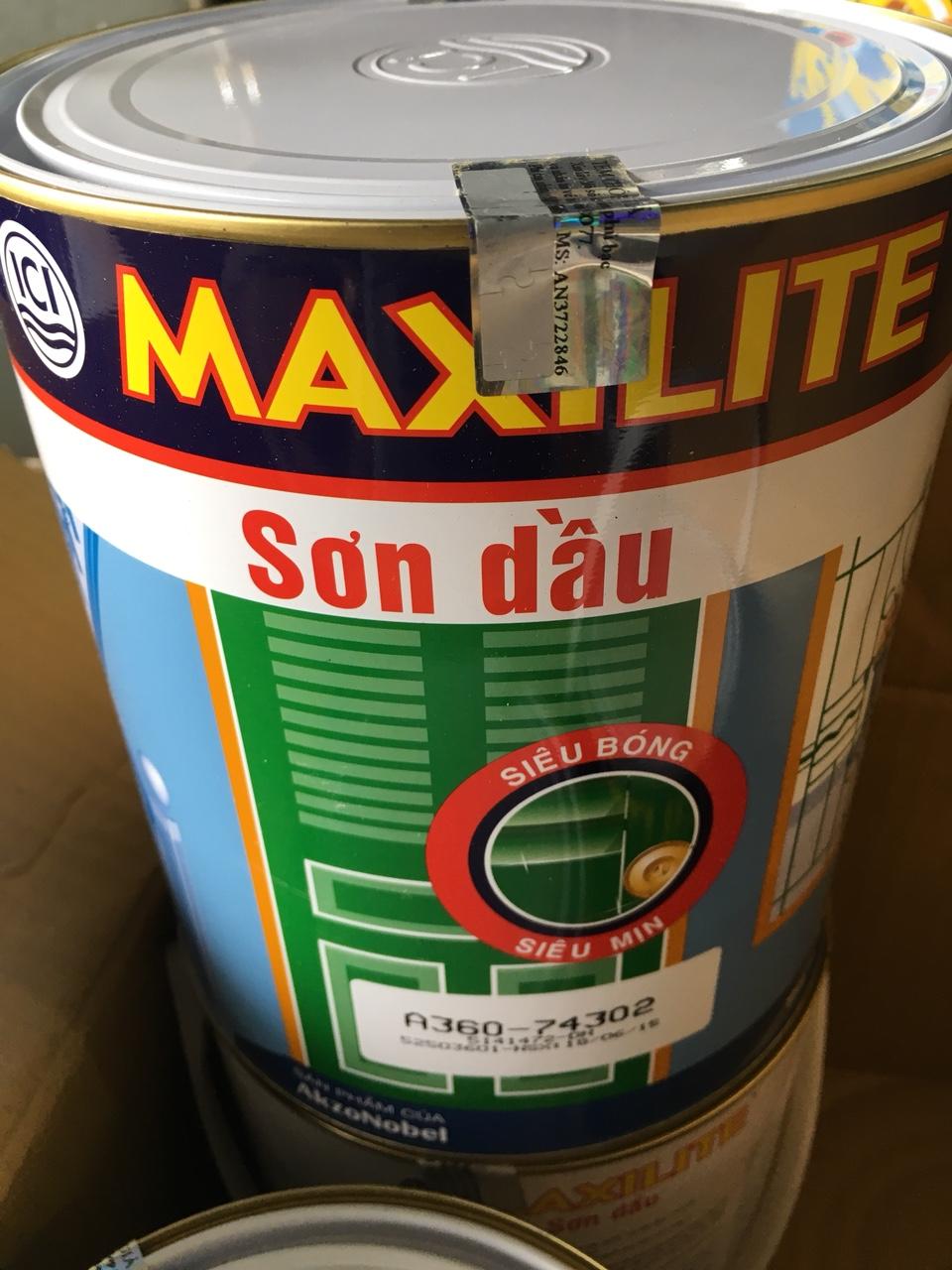 SON DAU MAXILITE MAU DO 3L - 74302 (1)