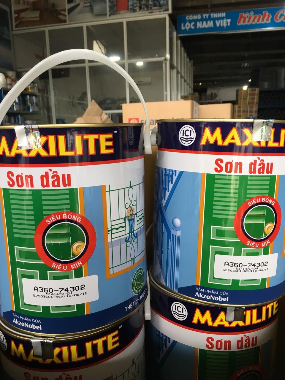 SON DAU MAXILITE MAU DO 3L - 74302 (4)