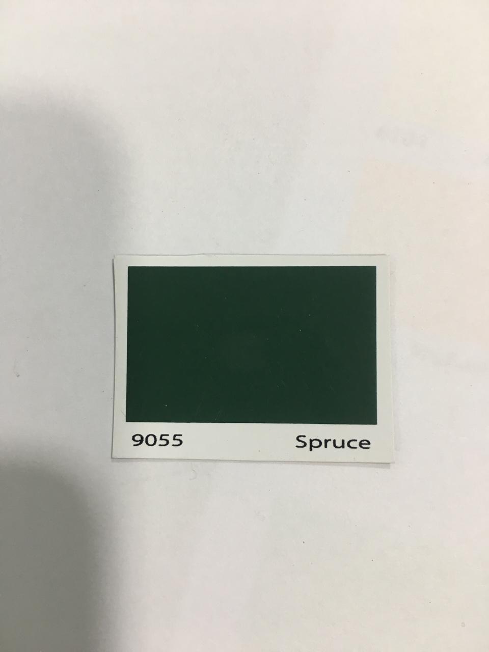SON DAU DONASA 9055 (2)
