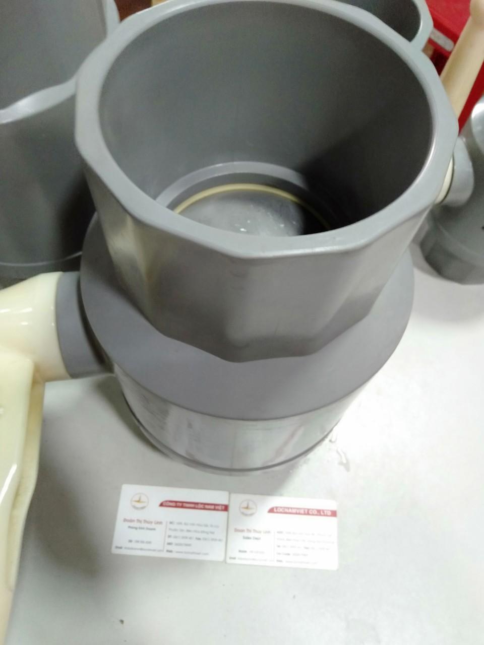VAN NHUA PVC PHI 114 - 4 IN (1)