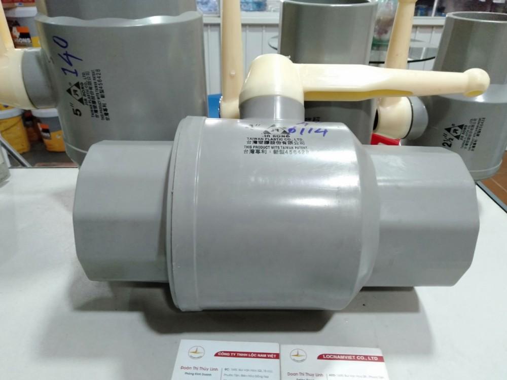 VAN NHUA PVC PHI 114 - 4 IN (3)