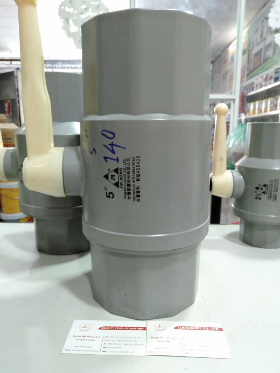 VAN NHUA PVC PHI 140 5 IN (5)