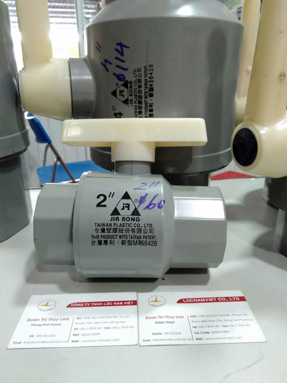 VAN PVC 60 2 ING (1)