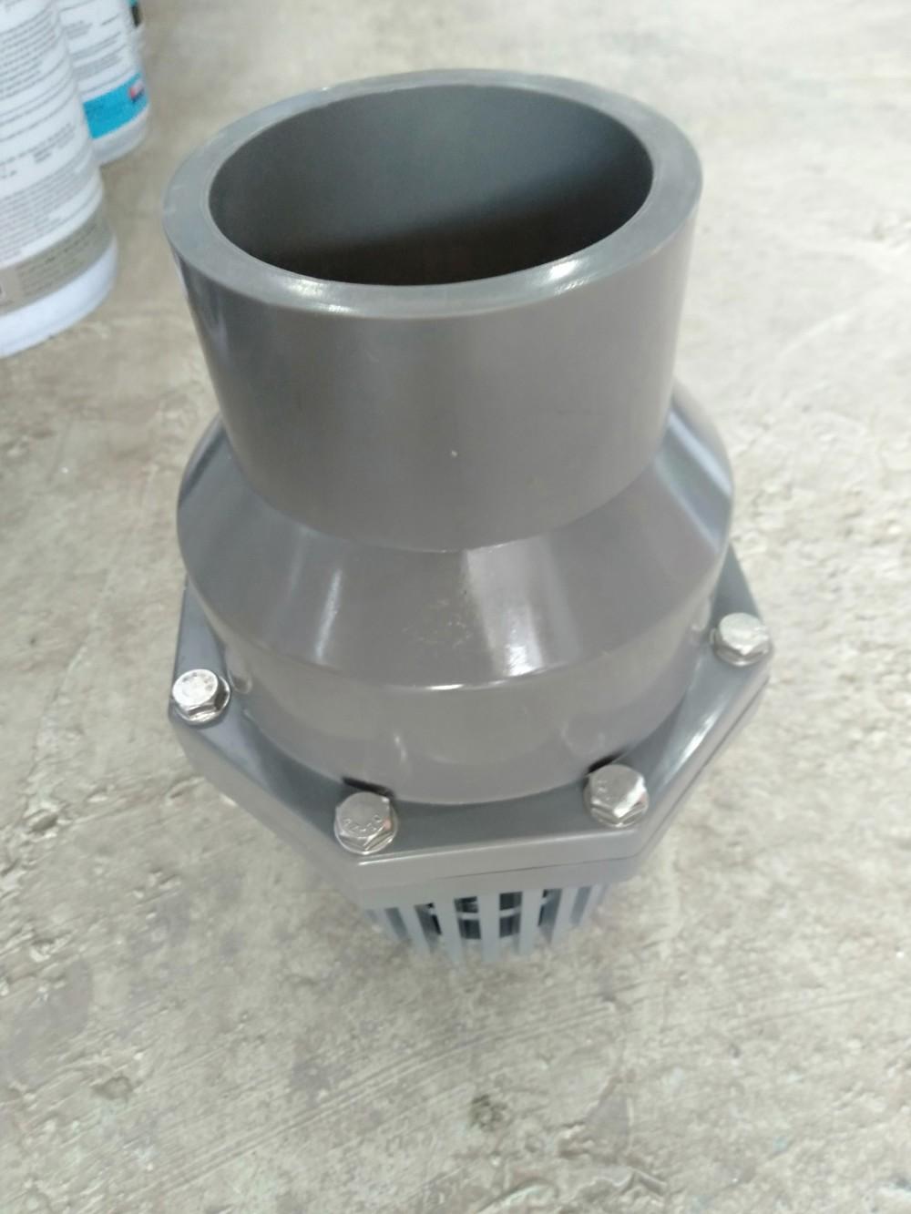 LUBE 90 PVC (4)