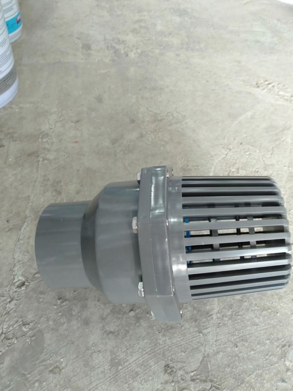 LUBE 90 PVC (5)