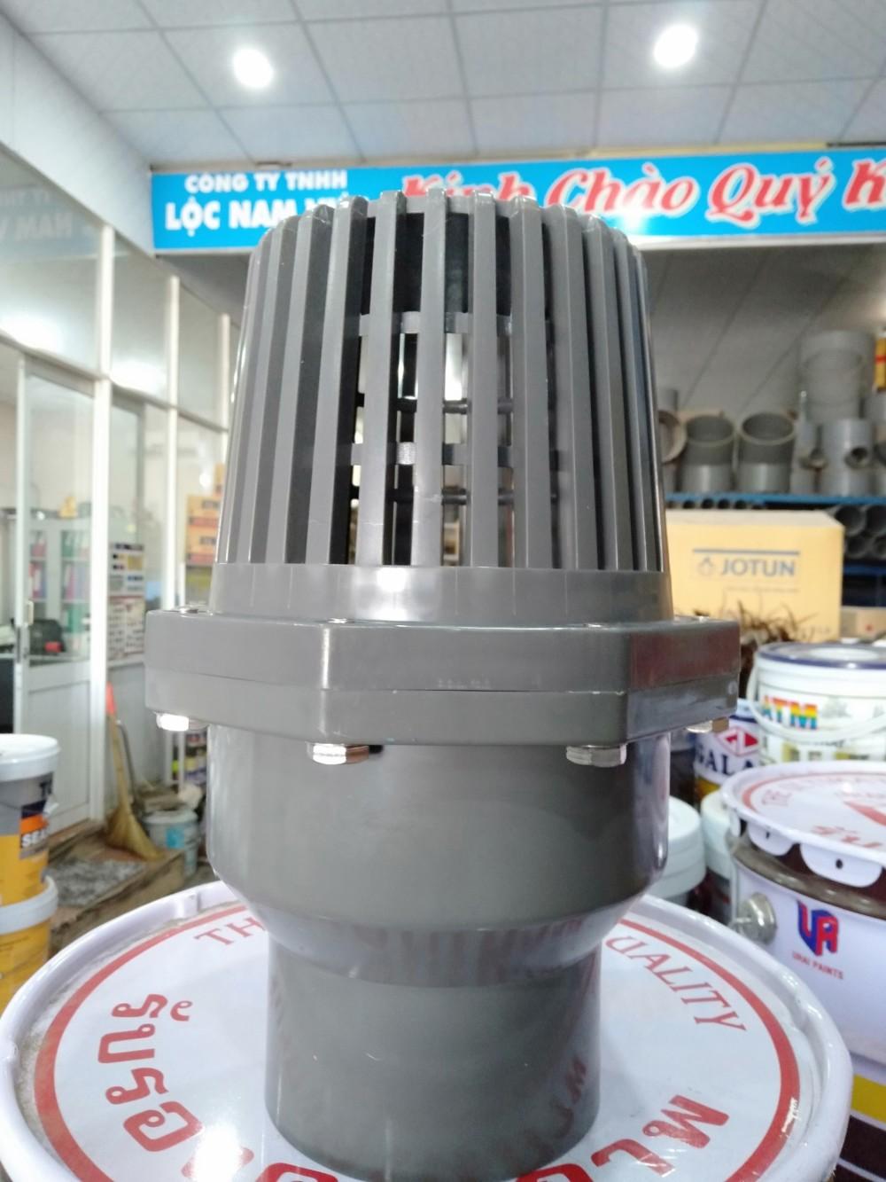 LUBE 90 PVC (6)
